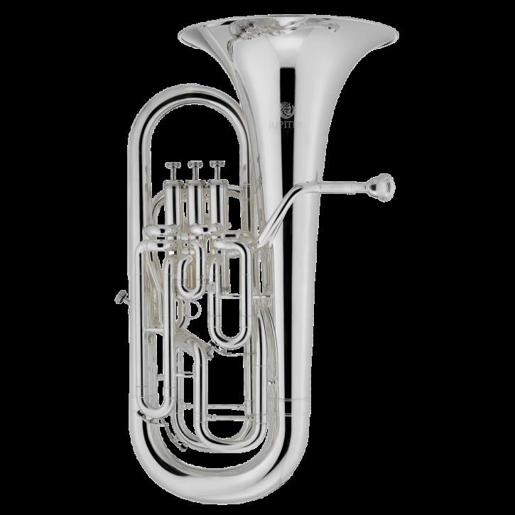 JUPITER B-Euphonium JEP1120S