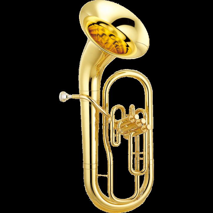 YAMAHA YEP-211 B-Euphonium