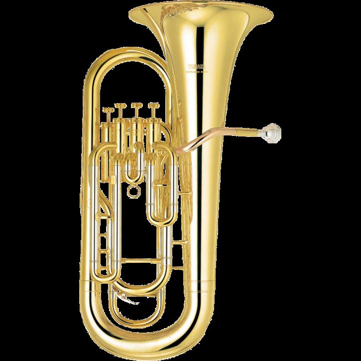 YAMAHA YEP-321 B-Euphonium