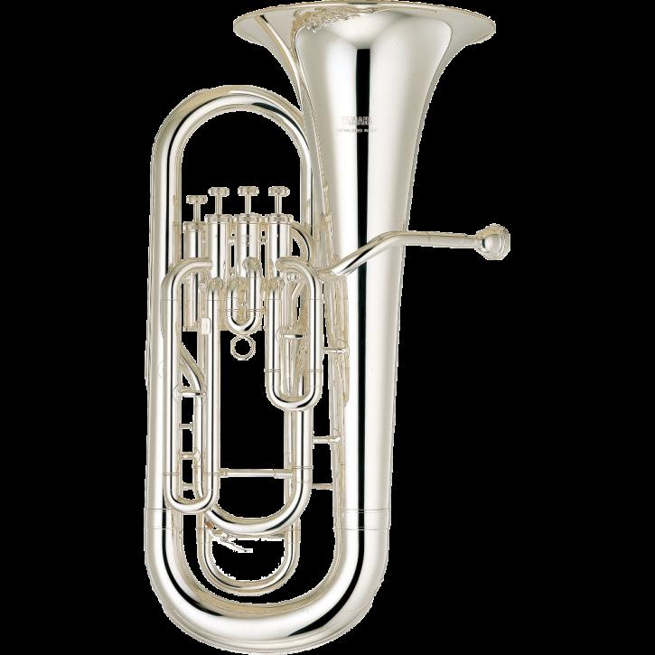 YAMAHA YEP-321S B-Euphonium
