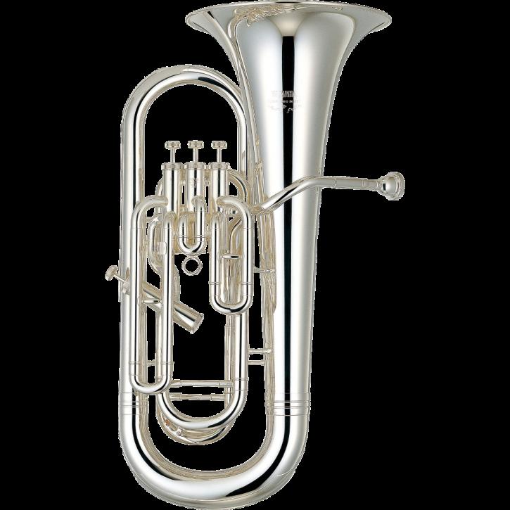 YAMAHA YEP-621S B-Euphonium