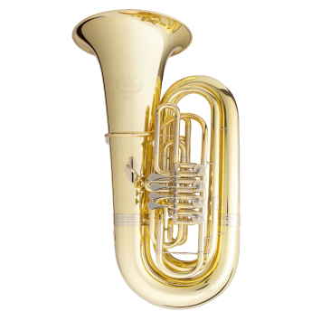 B&S B-Tuba GR 51-L