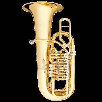B&S F-Tuba 3100/WG-L