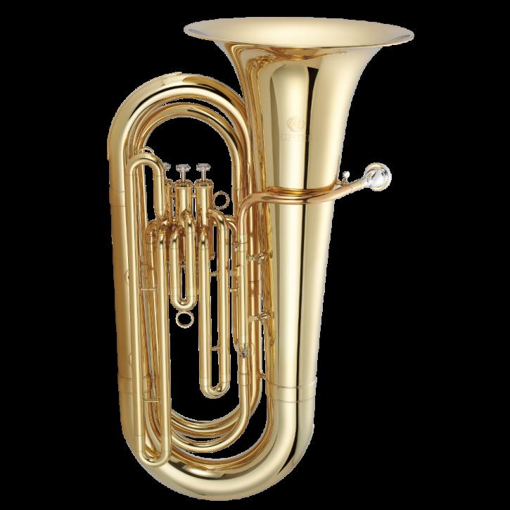 JUPITER B-Tuba JTU730