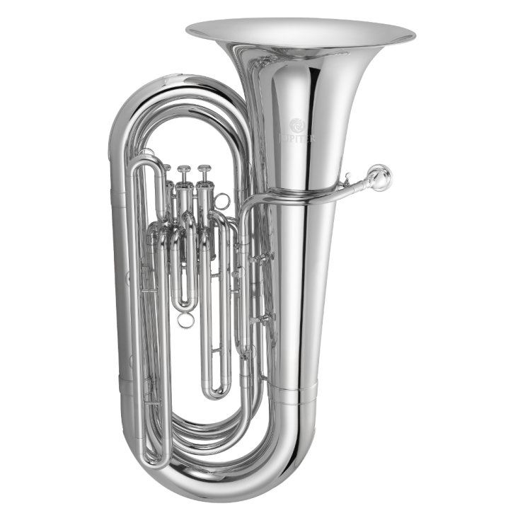 JUPITER B-Tuba JTU730S