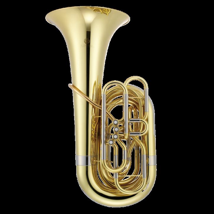 JUPITER B-Tuba JTU1110
