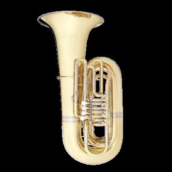 "MELTON B-Tuba 195-L ""Fafner"""