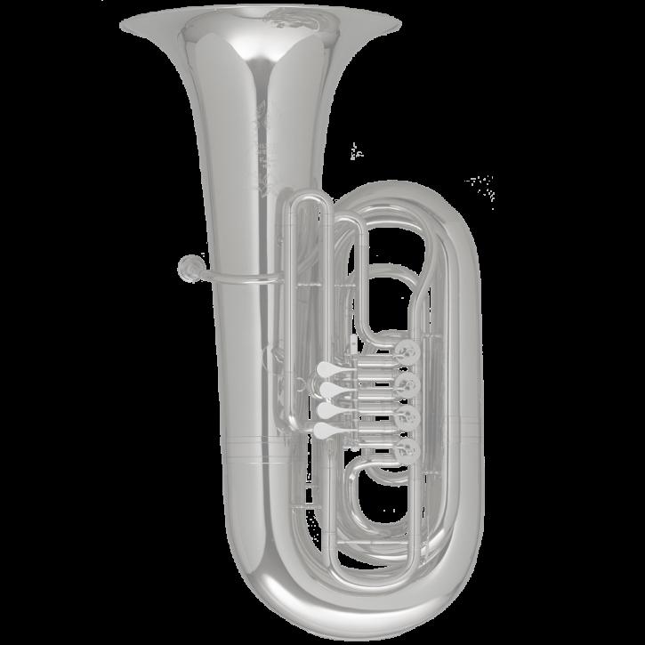 """MELTON B-Tuba 195/2-S """"Fafner"""