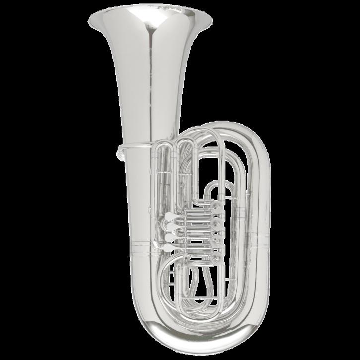 """MELTON B-Tuba 197/2-S """"Original"""""""