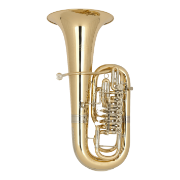 MIRAPHONE F-Tuba  F-181C 7000500