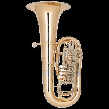 MIRAPHONE F-Tuba  F-181C 11000200