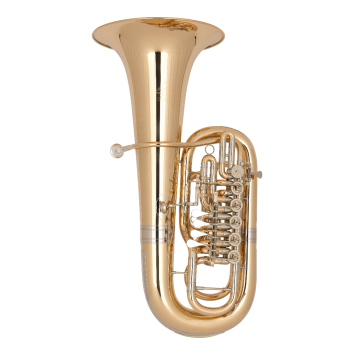 MIRAPHONE F-Tuba  F-181C 11000500