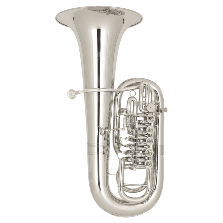 MIRAPHONE F-Tuba  F-181C 11020500