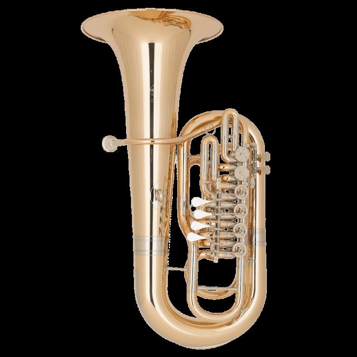 MIRAPHONE F-Tuba  F-281C 11000