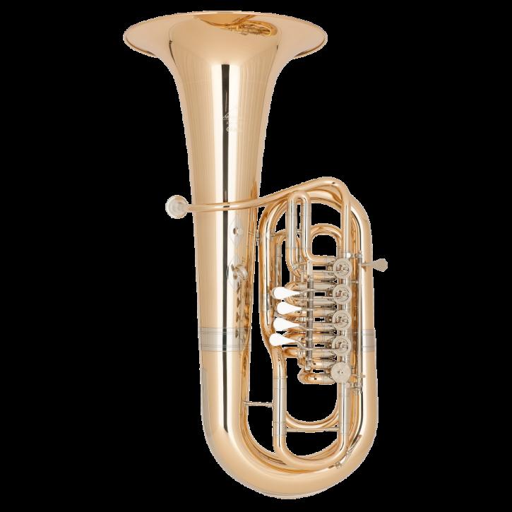 MIRAPHONE F-Tuba  F-481B 11001500