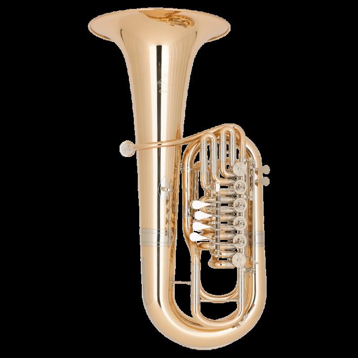 MIRAPHONE F-Tuba  F-481C 11001