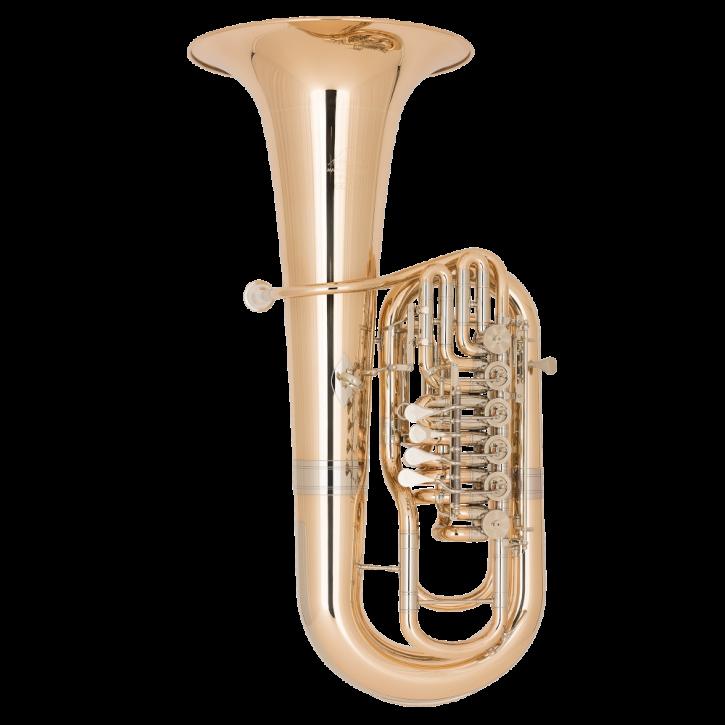 MIRAPHONE F-Tuba  F-481C 11001500