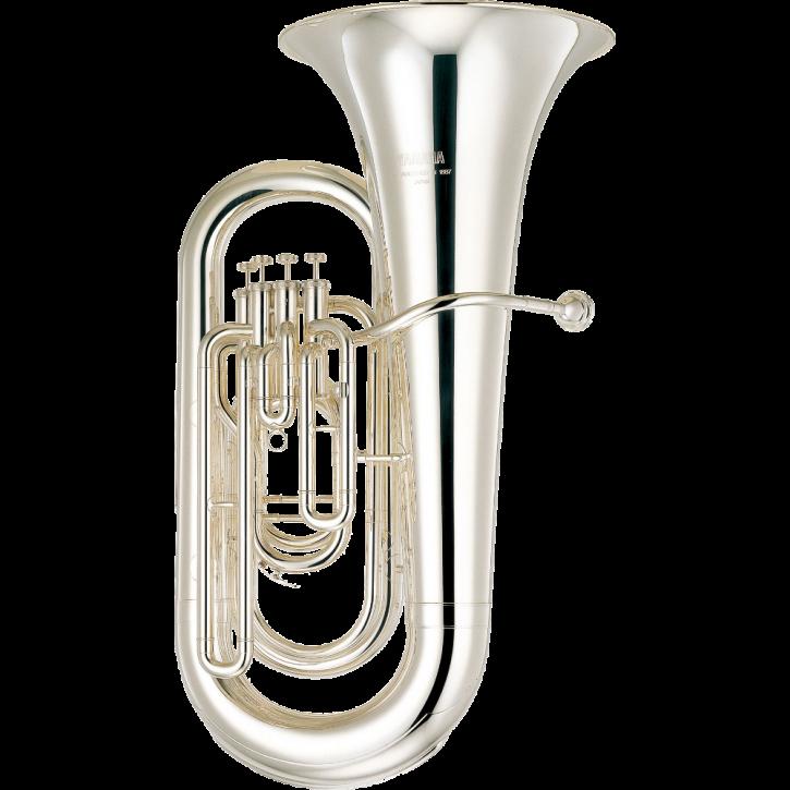 YAMAHA YEB-321S Es-Tuba