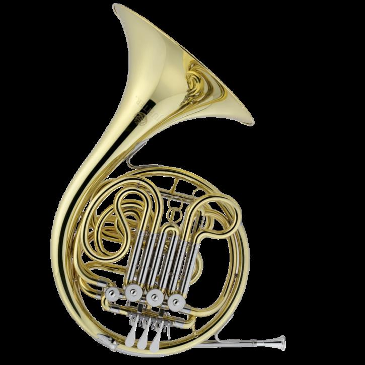 JUPITER B/F-Doppelhorn JHR1100