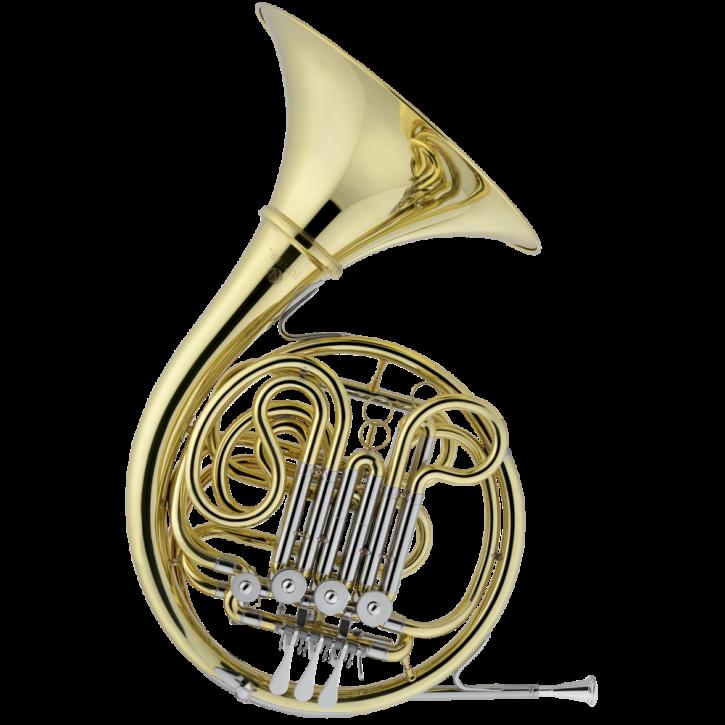 JUPITER B/F-Doppelhorn JHR1100DQ