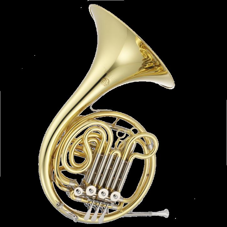 JUPITER B/F-Doppelhorn JHR1110