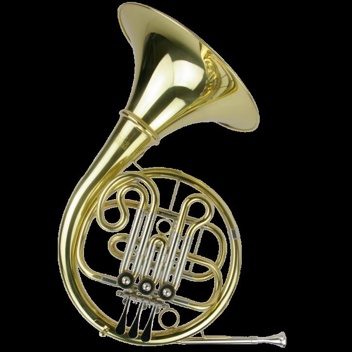RRB Waldhorn 576-2