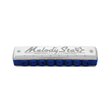 HOHNER Melody Star C-Dur