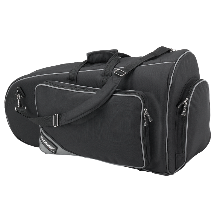 SOUNDWEAR Gig-Bag für Euphonium Protector