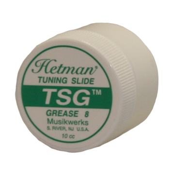 "Fett ""Hetman"" Slide Grease Nr. 8"