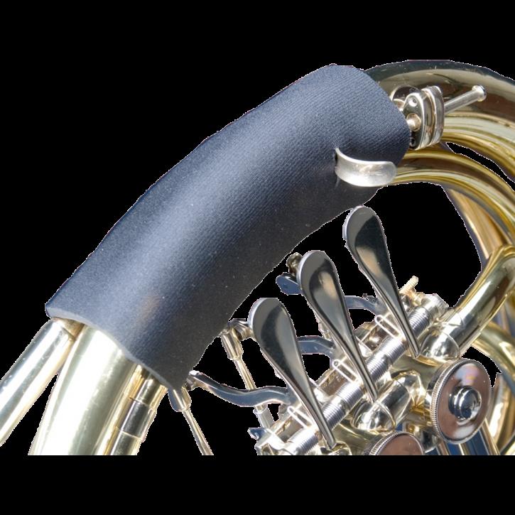 NEOTECH Handschutz für Waldhorn/Doppelhorn