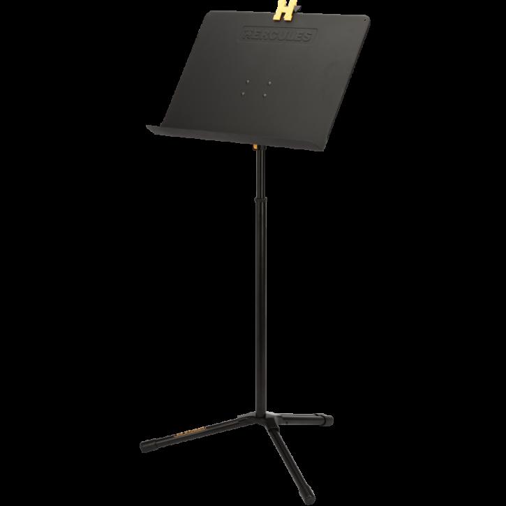 HERCULES Orchesternotenpult HCBS-200B