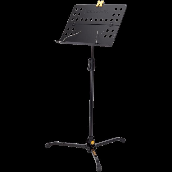 HERCULES Blasorchesternotenpult HCBS-311B