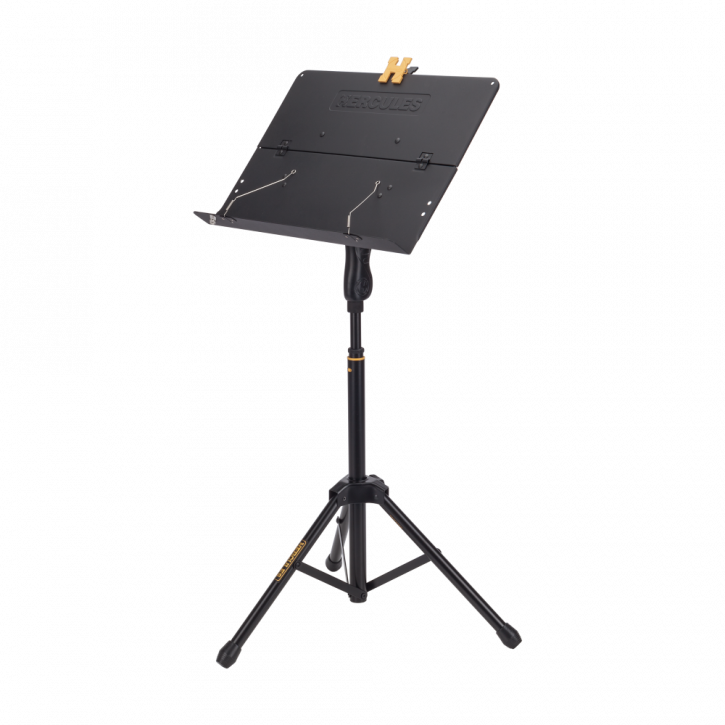 HERCULES Orchesternotenpult HCBS-408B