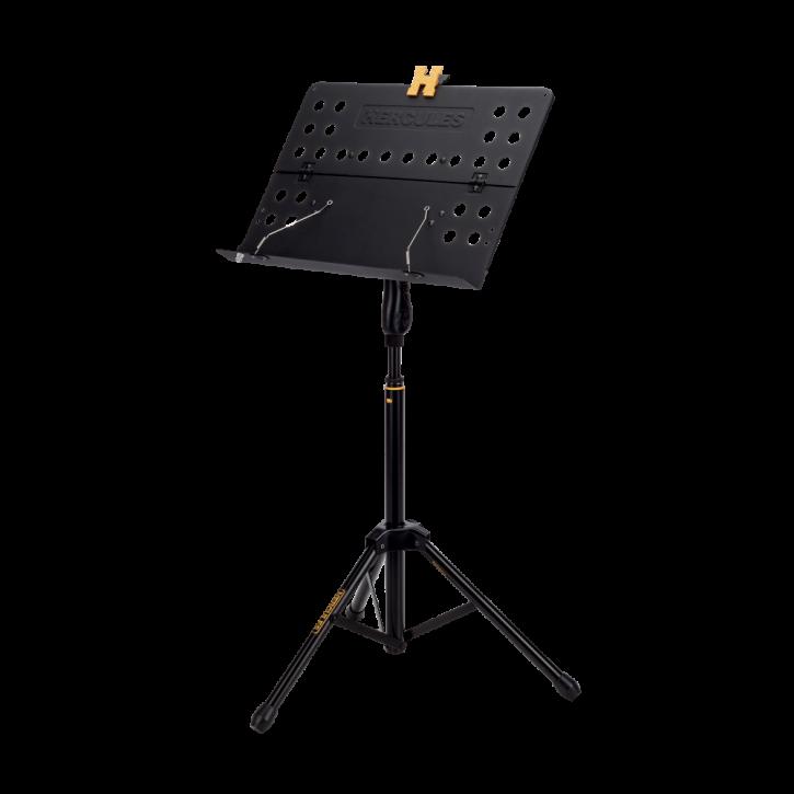 HERCULES Orchesternotenpult HCBS-418B