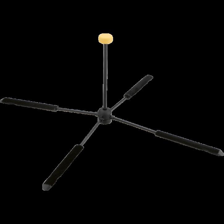 HERCULES Flötenständer HCDS-460B