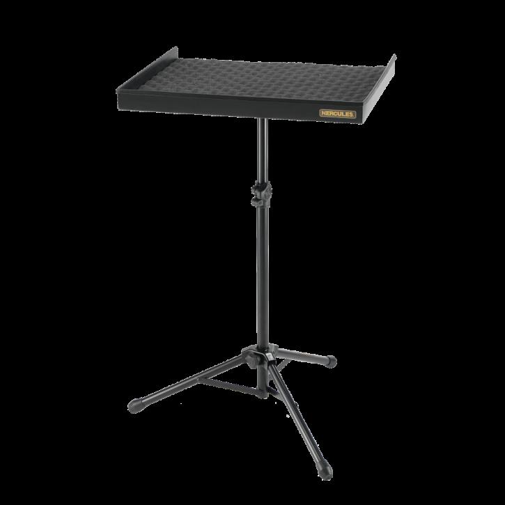 HERCULES Percussiontisch / Zubehörständer HCDS-800B