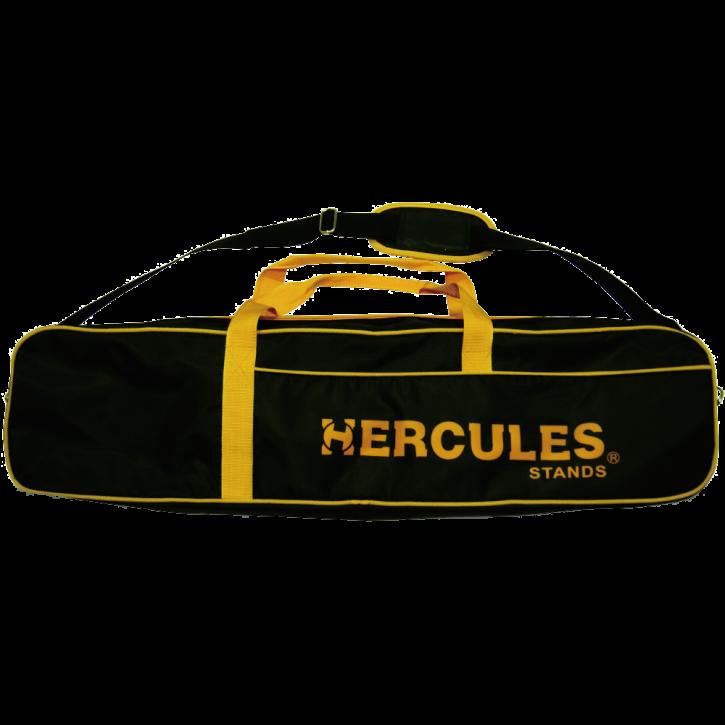 HERCULES Tragetasche HCBSB-001