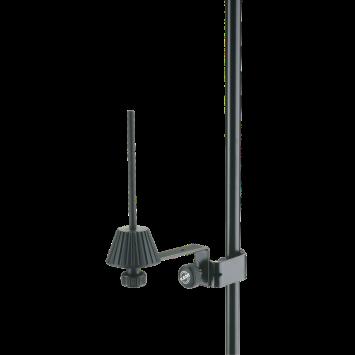 K&M Flötenständer 15265, schwarz
