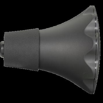 YAMAHA PM-6X für Flügelhorn