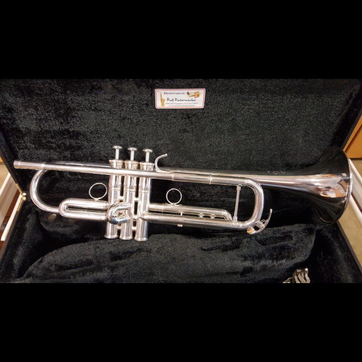 YAMAHA YTR-8335RGS Trompete, gebraucht