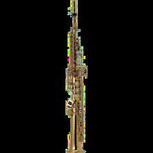 Keilwerth Sopransaxophon ST90 III