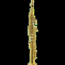 KEILWERTH Sopransaxophon  SX90