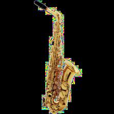 KEILWERTH Altsaxophon ST90 IV