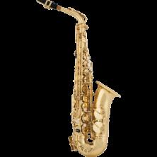 RRB Altsaxophon  146-3