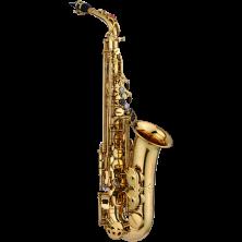 WEISSENBERG Altsaxophon A-600GL