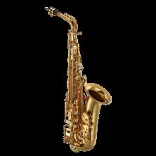 WEISSENBERG Altsaxophon A-605GL