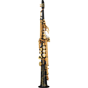 YAMAHA YSS-82ZB Sopransaxophon