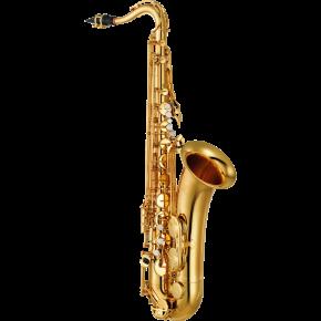 YAMAHA YTS-280 Tenorsaxophon