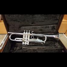 GETZEN B-Trompete 390S