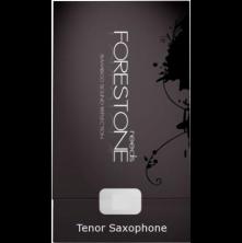 FORESTONE Plastikblatt Tenorsaxophon 1